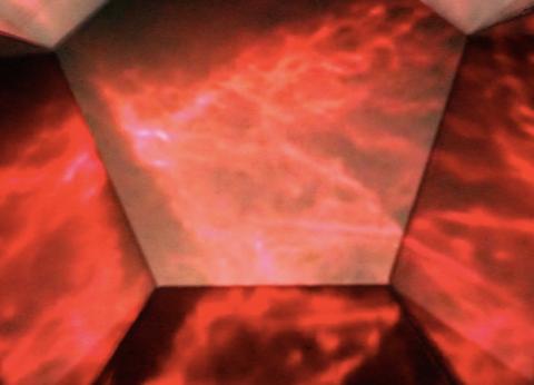 Cats_Eyes_Nebula_mirrors-cropped