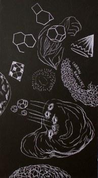 Nanodiamond_Cure_drawing_sm