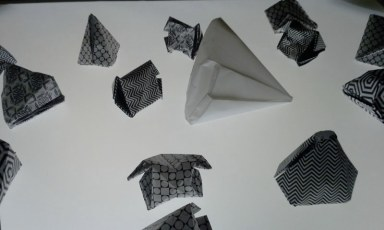 Origami_display_sm