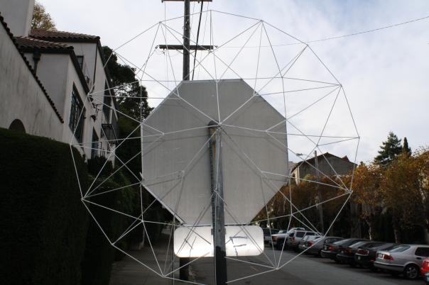 lorusso-diamond-urban-transmitter-back