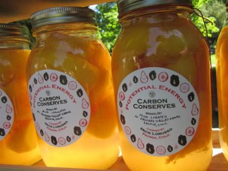 lorusso-potential-energy-carbon-conserves-peaches