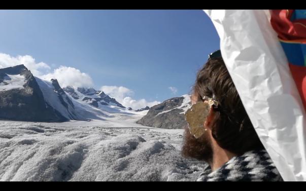 mick-lorusso-performance-glacier-triptych-close5