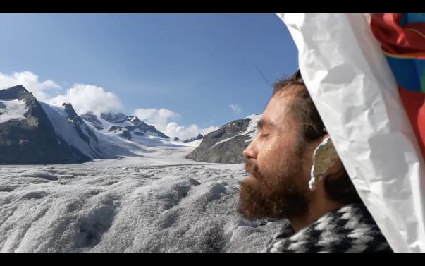 mick-lorusso-performance-glacier-triptych-close6