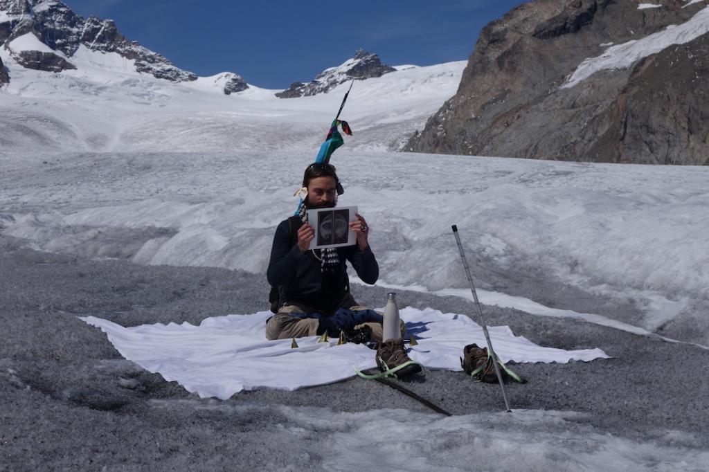 mick-lorusso-performance-glacier-triptych copy