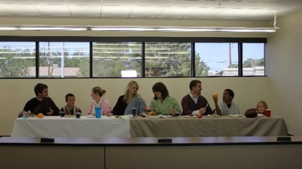 m-lorusso-eac-art-history-last-supper-recreation