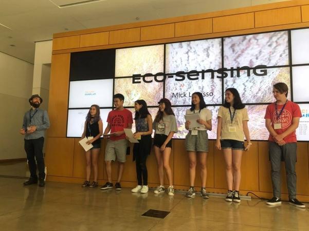 m-lorusso-nanolab-2018-student-ecosensing-presentation-e1551207285733.jpg