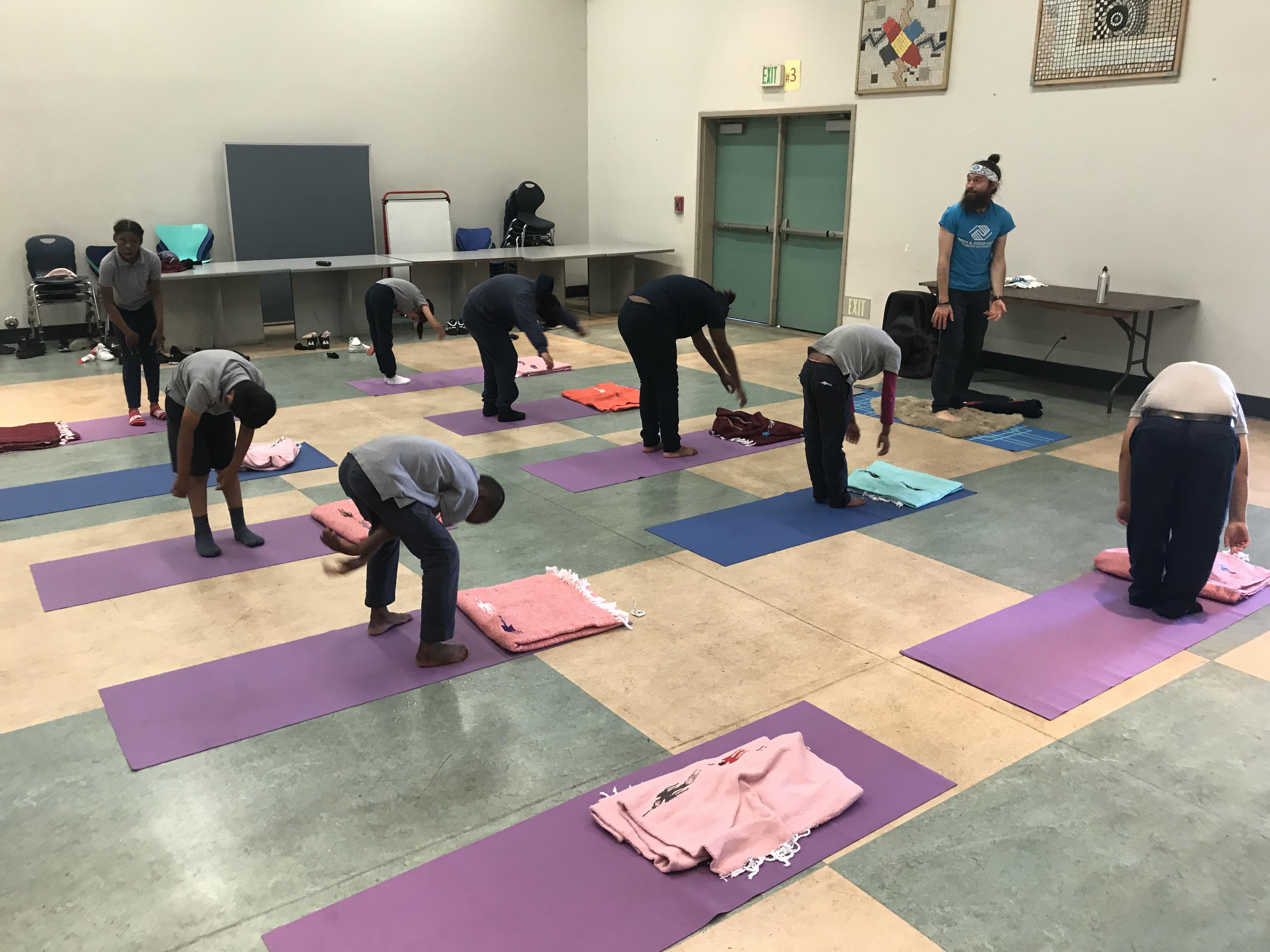 m-lorusso-yoga-challengers-IMG_5649.jpg